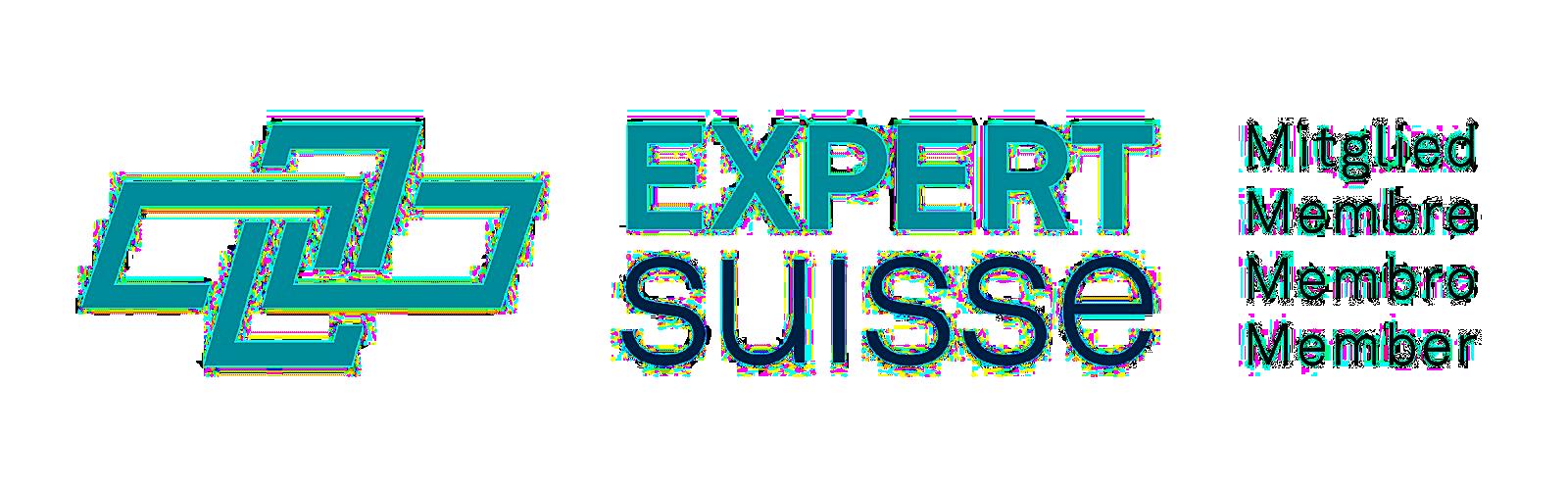 Expert_Suisse
