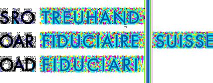 Treuhand_Suisse